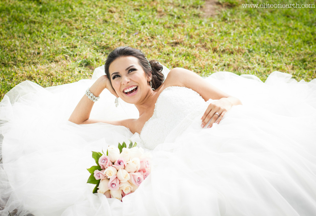 Burbank Wedding-7368-2