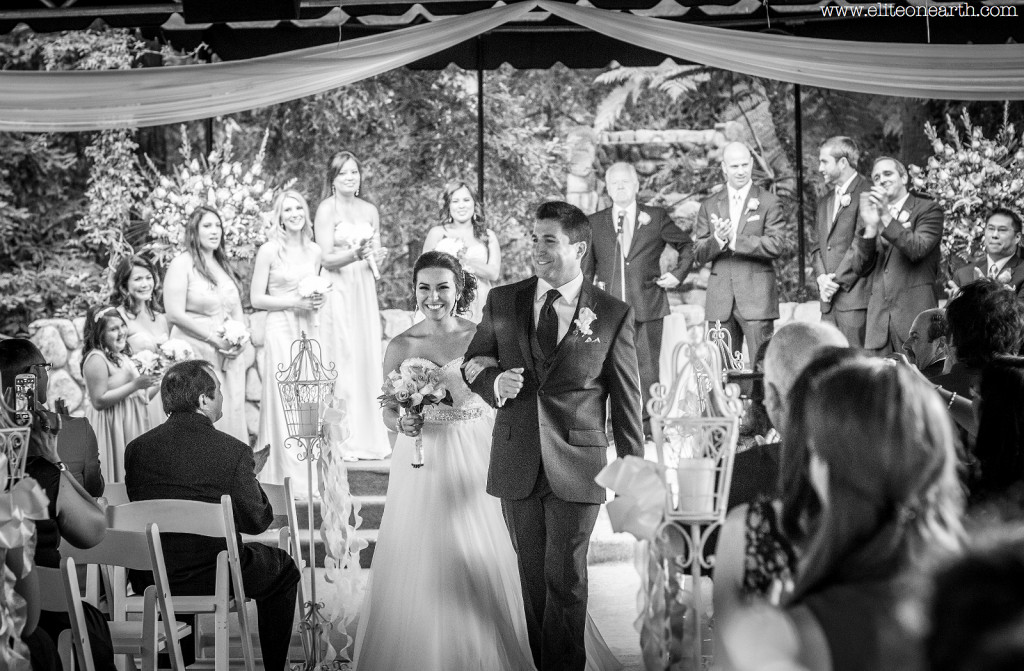 Burbank Wedding-7633