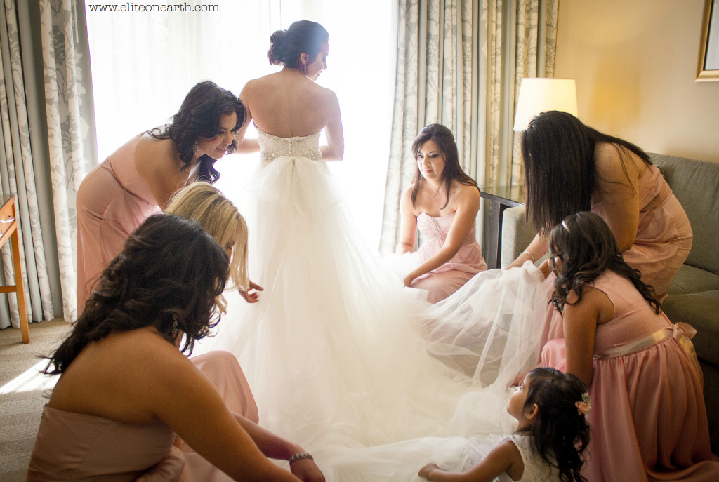 burbank wedding-7283-1
