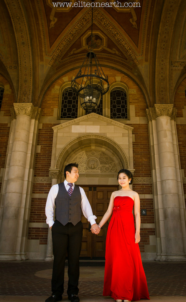 UCLA Engagement-3636