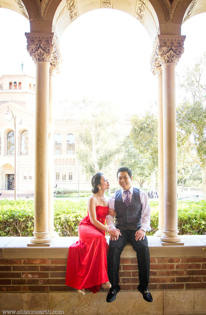 UCLA Engagement-3695