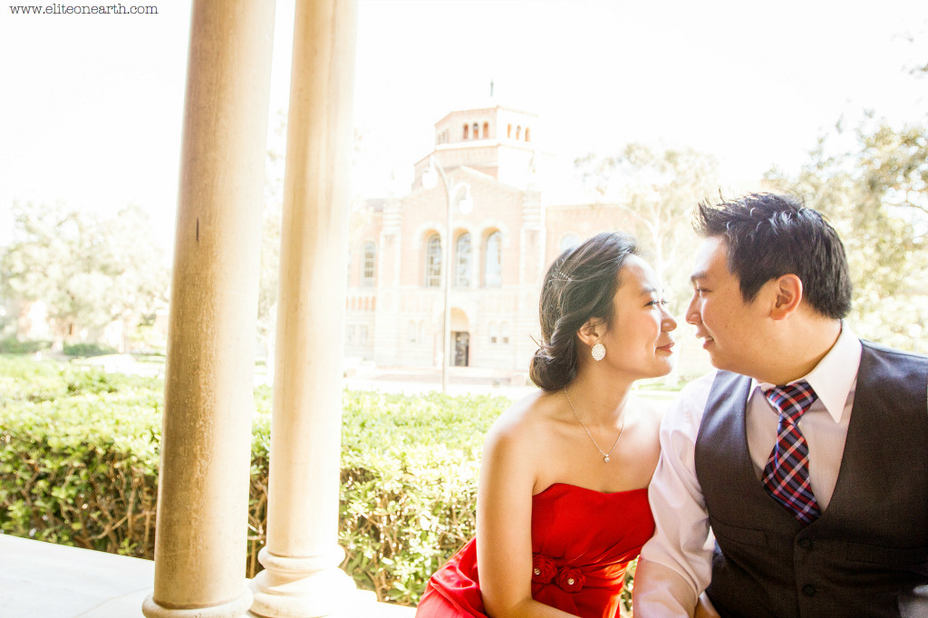 UCLA Engagement-3705-2
