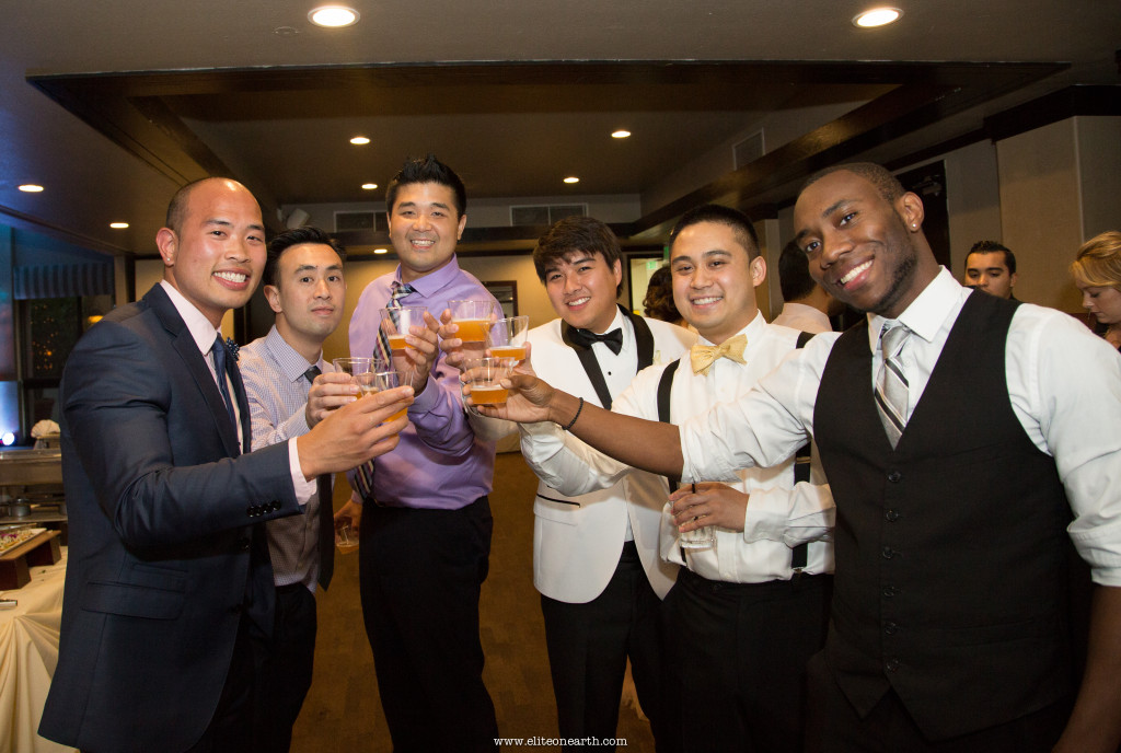 Palos Verdes Wedding-1440