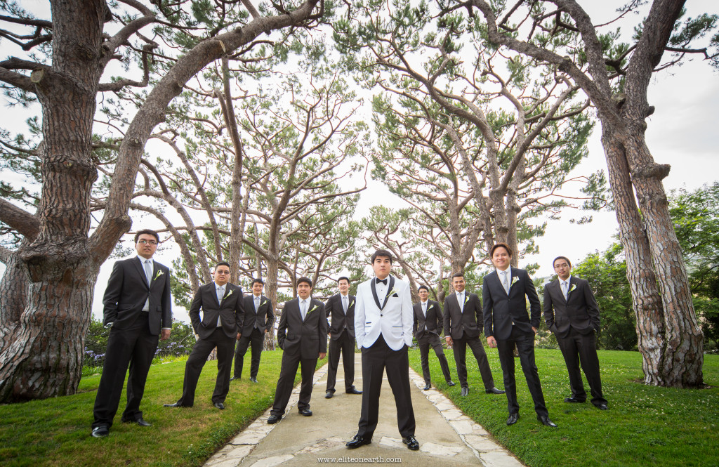 Palos Verdes Wedding-20