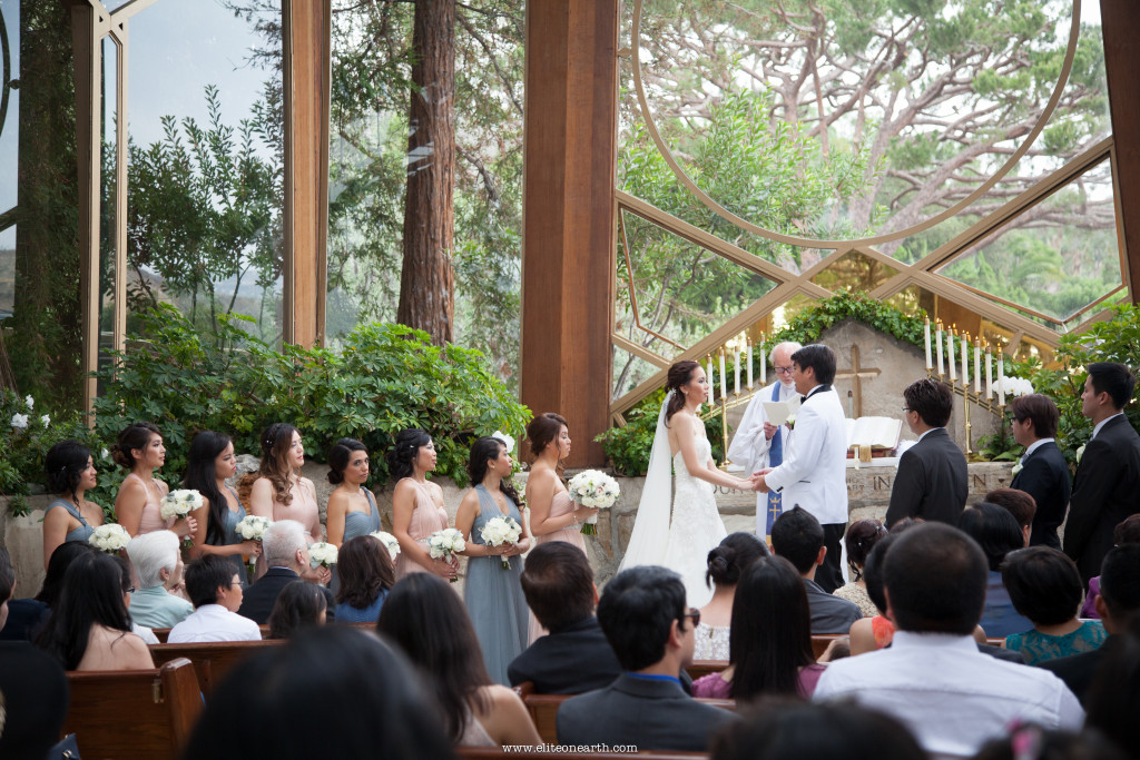 Palos Verdes Wedding-24