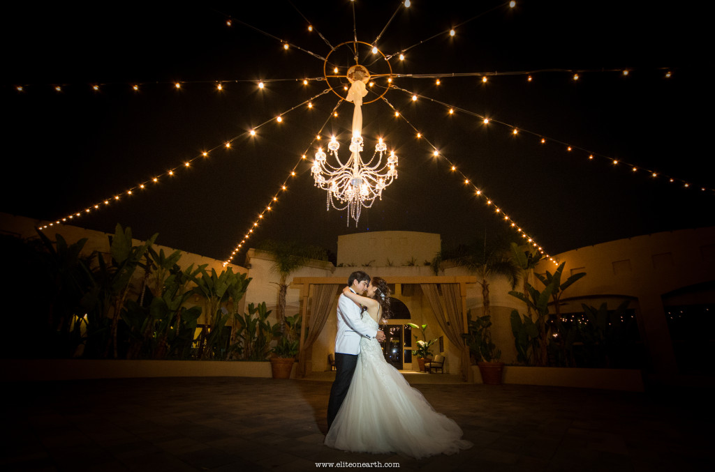 Palos Verdes Wedding-2566