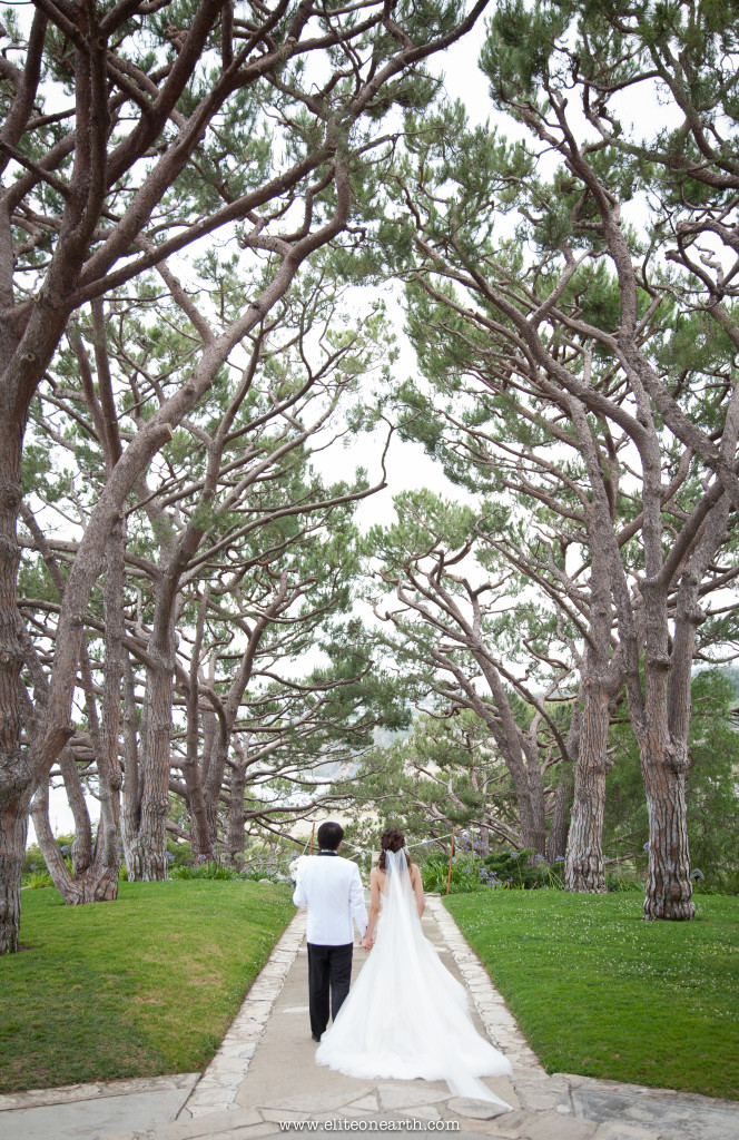 Palos Verdes Wedding-29
