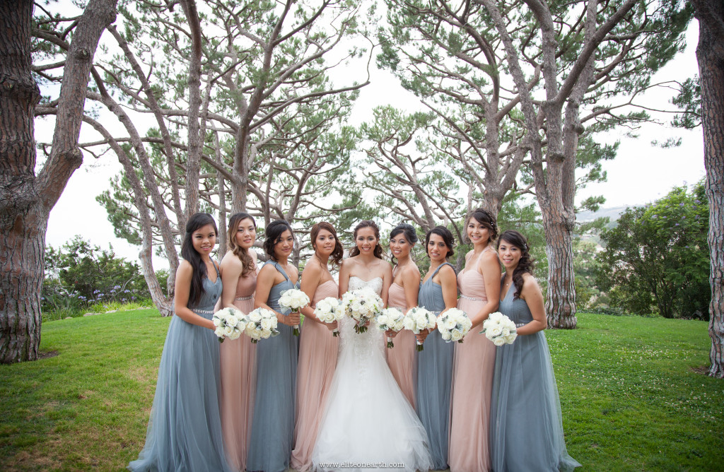 Palos Verdes Wedding-30