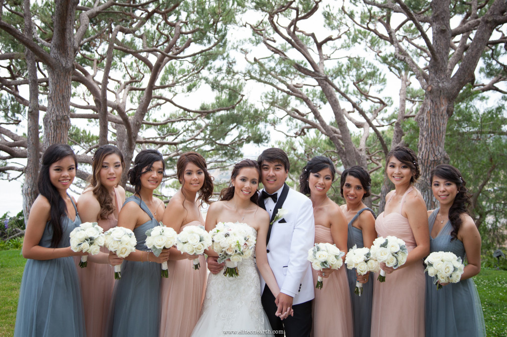 Palos Verdes Wedding-32
