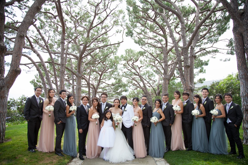 Palos Verdes Wedding-35