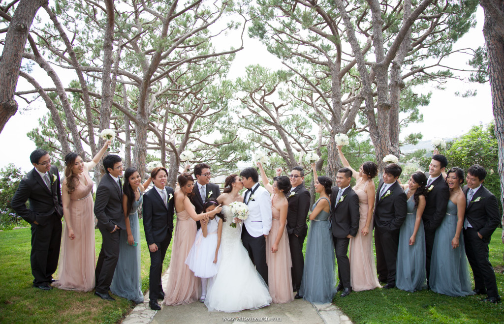 Palos Verdes Wedding-36