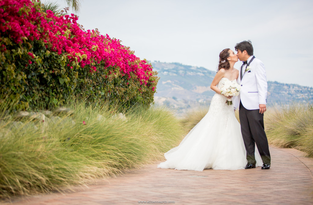 Palos Verdes Wedding-40