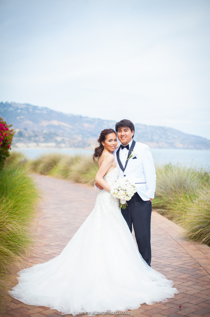 Palos Verdes Wedding-41