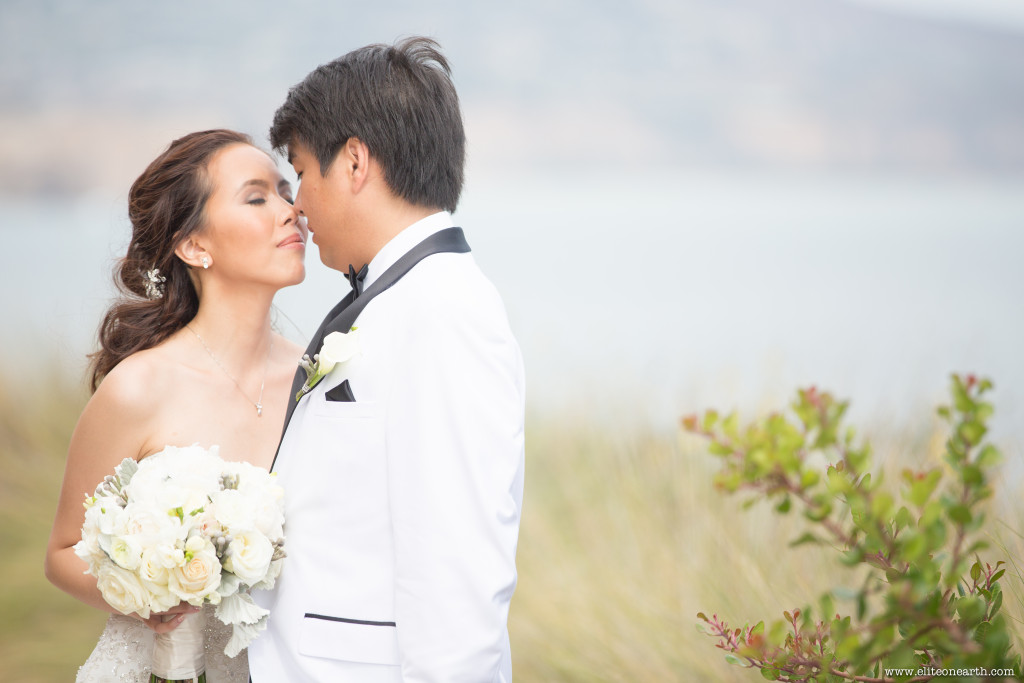 Palos Verdes Wedding-42
