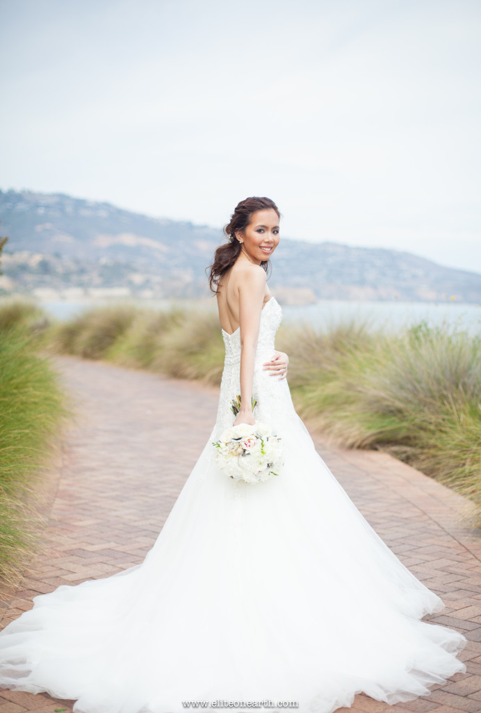 Palos Verdes Wedding-43
