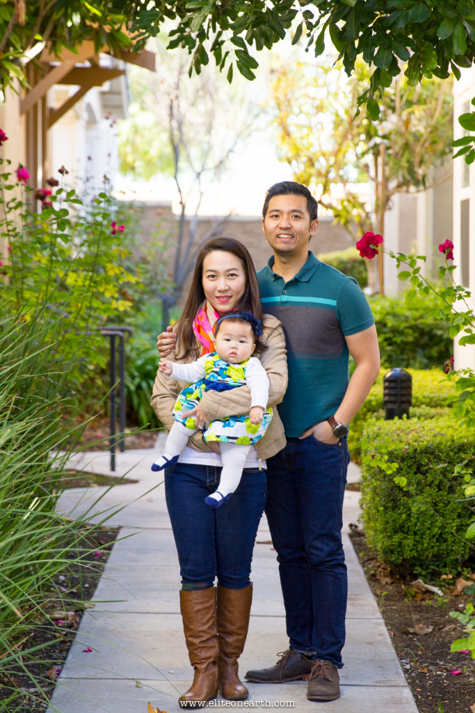 Chino Family Photoshoot-8917