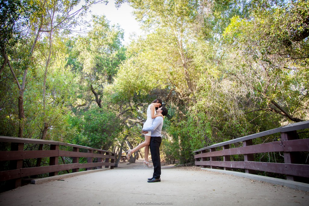oak-canyon-anaheim-engagement-1