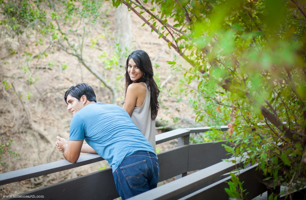 oak-canyon-anaheim-engagement-10