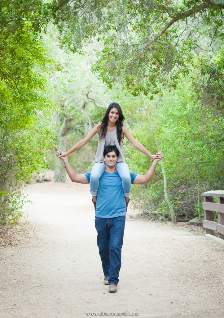 oak-canyon-anaheim-engagement-11