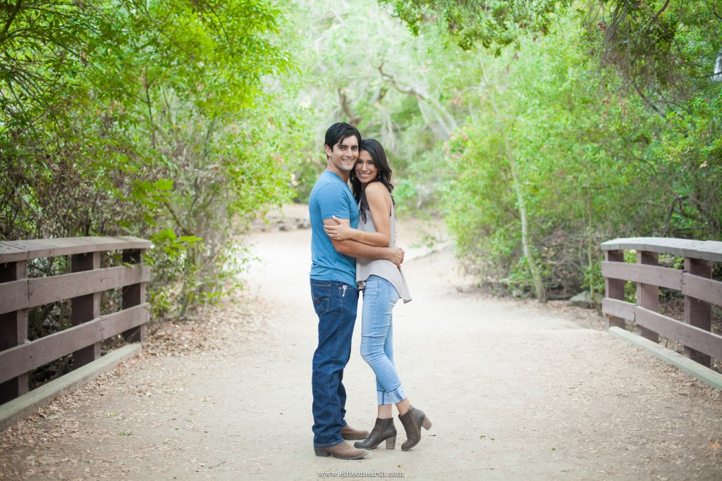 oak-canyon-anaheim-engagement-11a