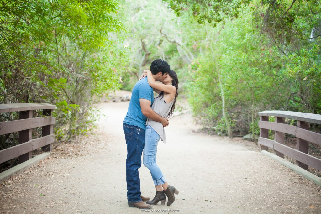 oak-canyon-anaheim-engagement-12