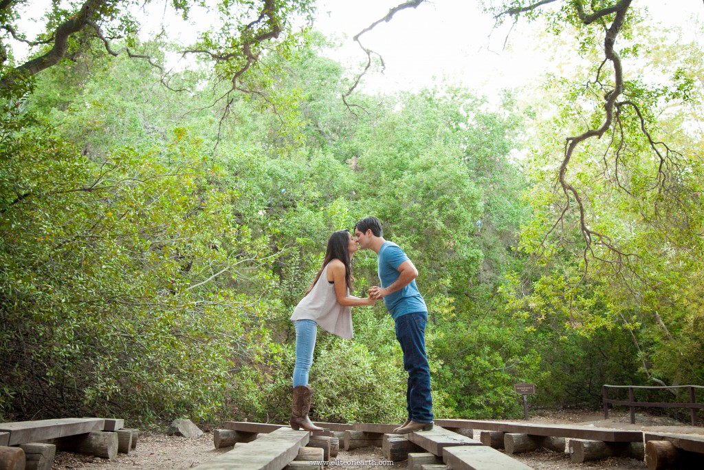oak-canyon-anaheim-engagement-15