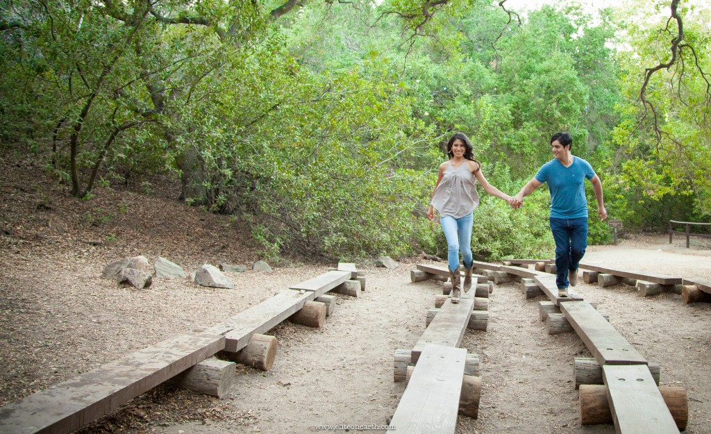 oak-canyon-anaheim-engagement-16