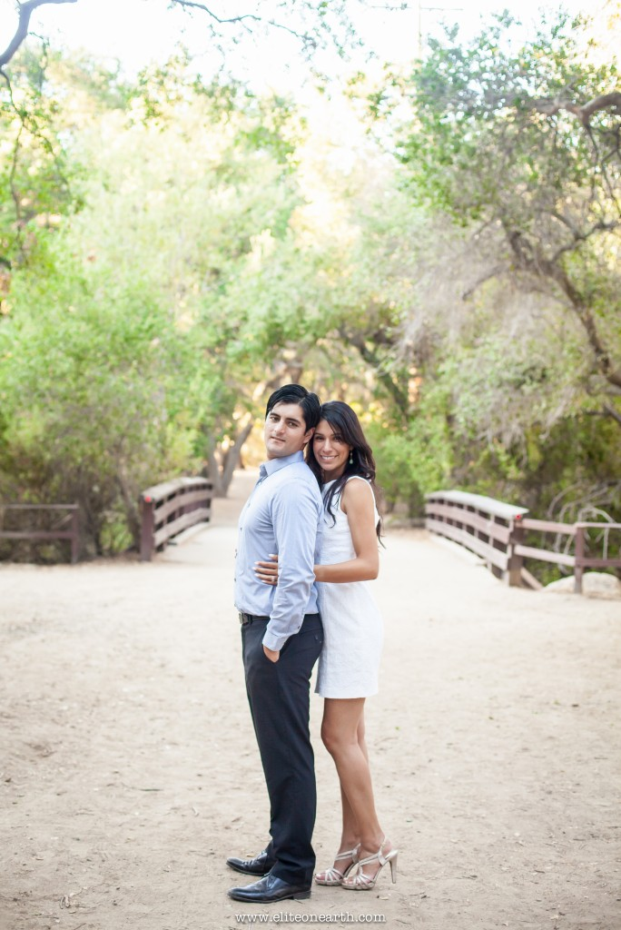 oak-canyon-anaheim-engagement-4