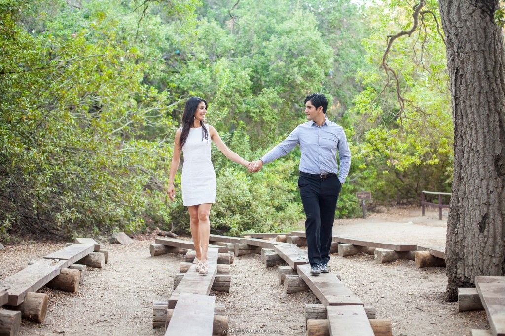 oak-canyon-anaheim-engagement-6