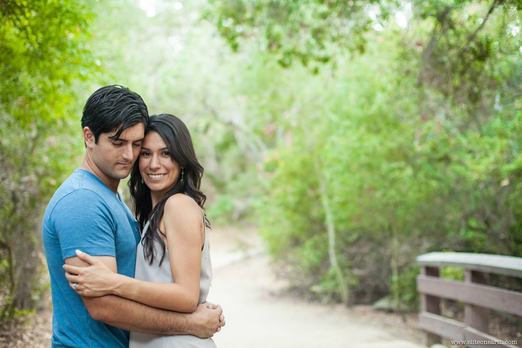 oak-canyon-anaheim-engagement-9a