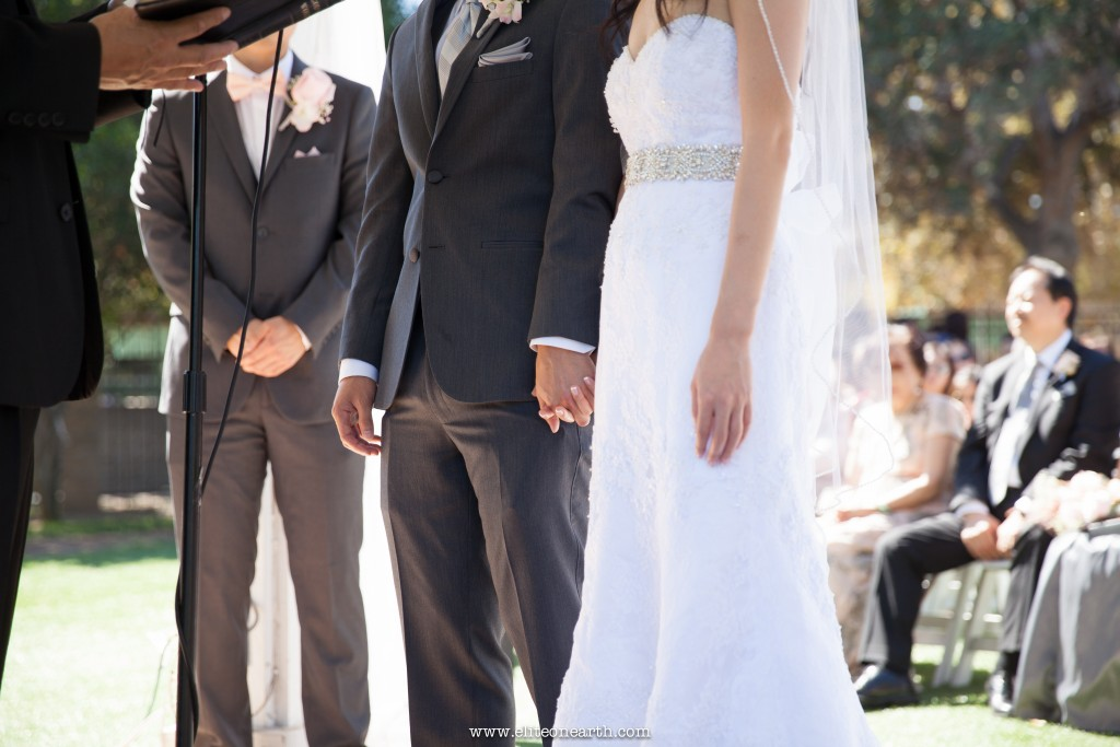 alhambra-wedding-37