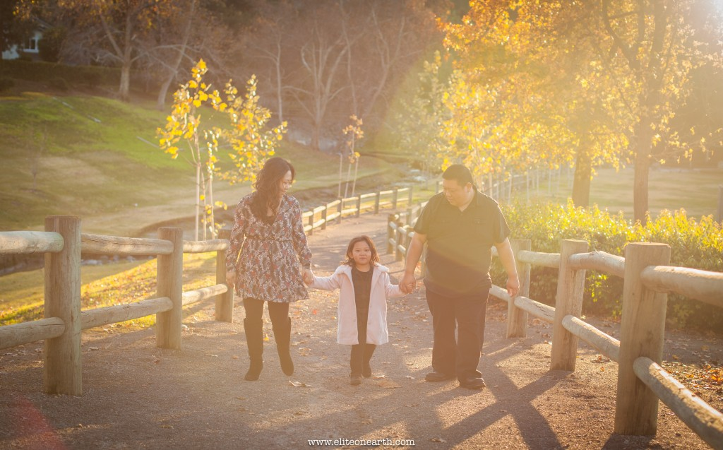 snow-creek-family-photoshoot-7