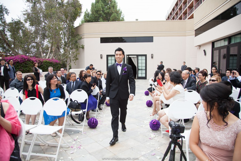Costa Mesa Wedding-6437