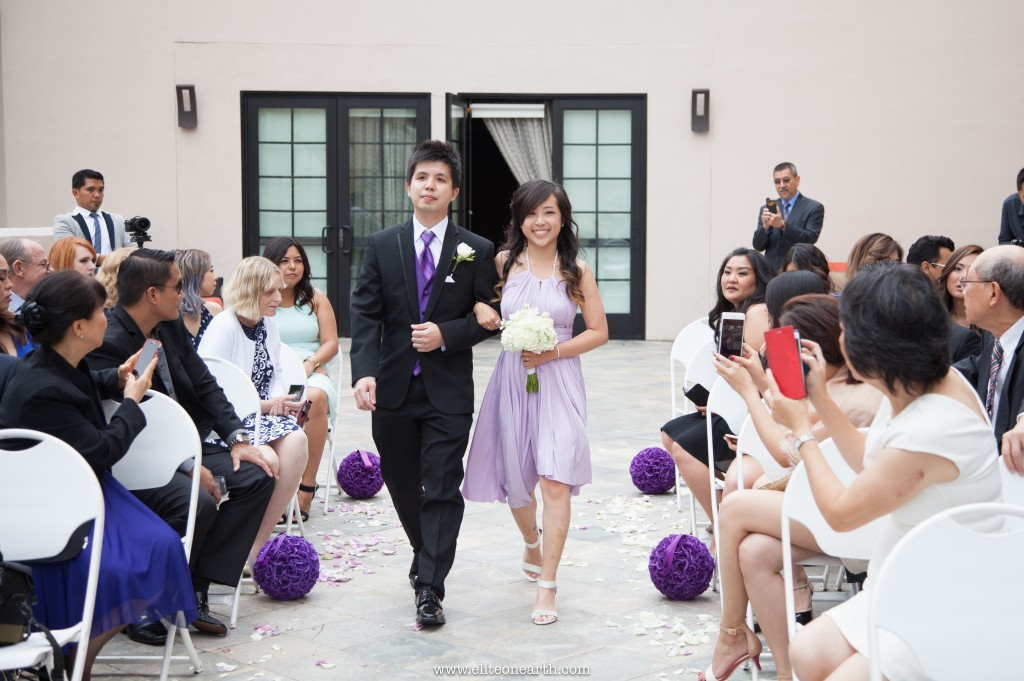 Costa Mesa Wedding-6464