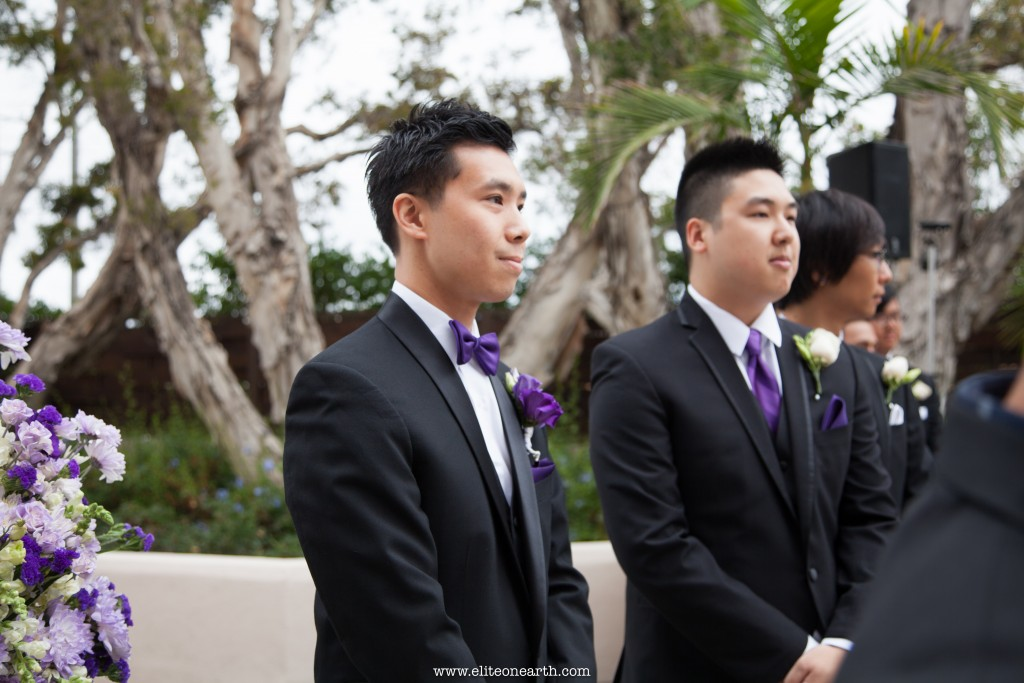 Costa Mesa Wedding-6509