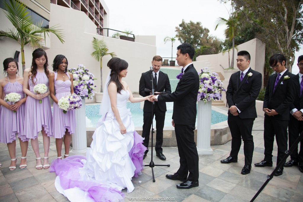 Costa Mesa Wedding-6610