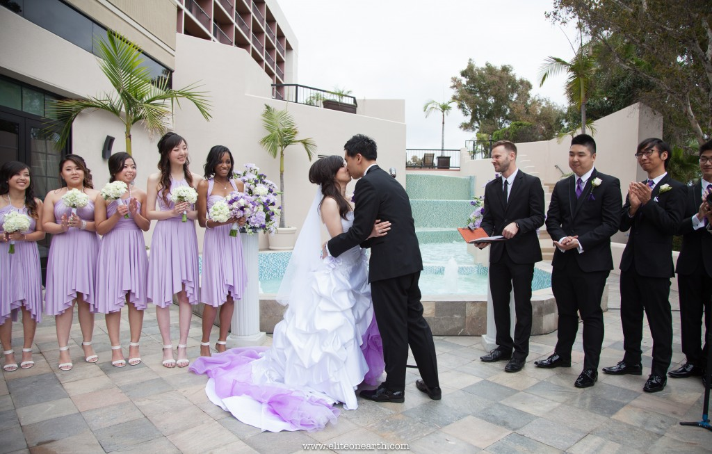 Costa Mesa Wedding-6615