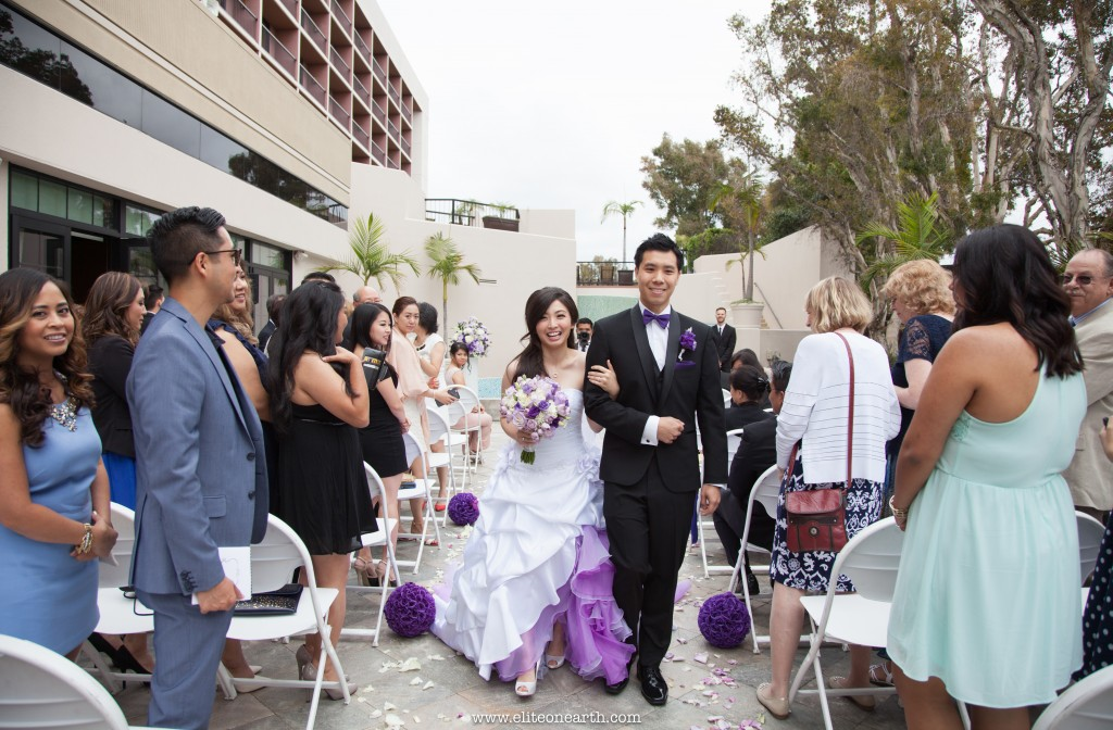 Costa Mesa Wedding-6645
