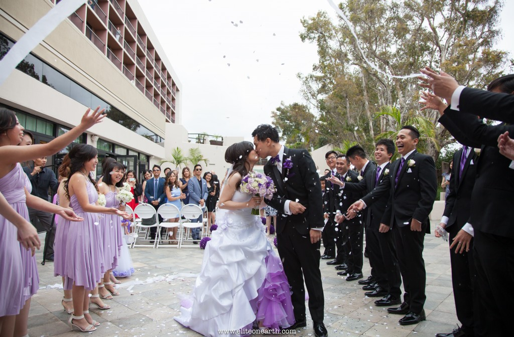 Costa Mesa Wedding-6658