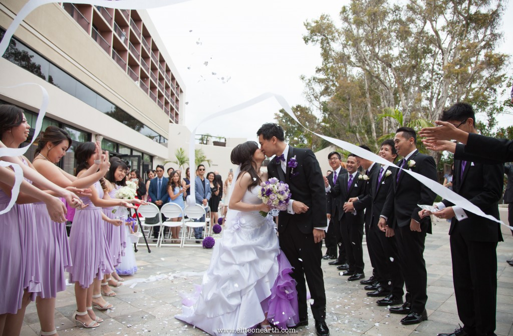 Costa Mesa Wedding-6659