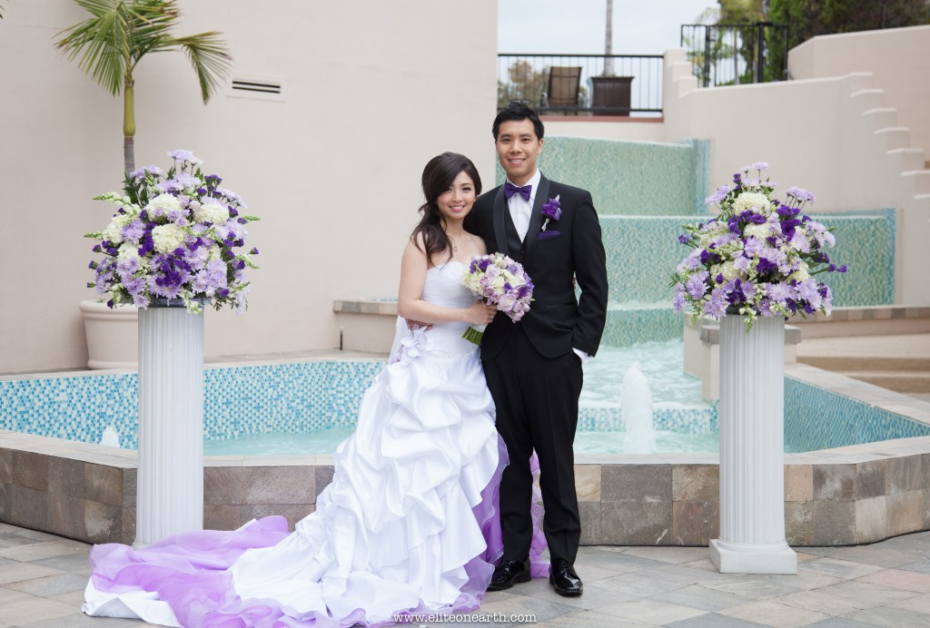Costa Mesa Wedding-6681