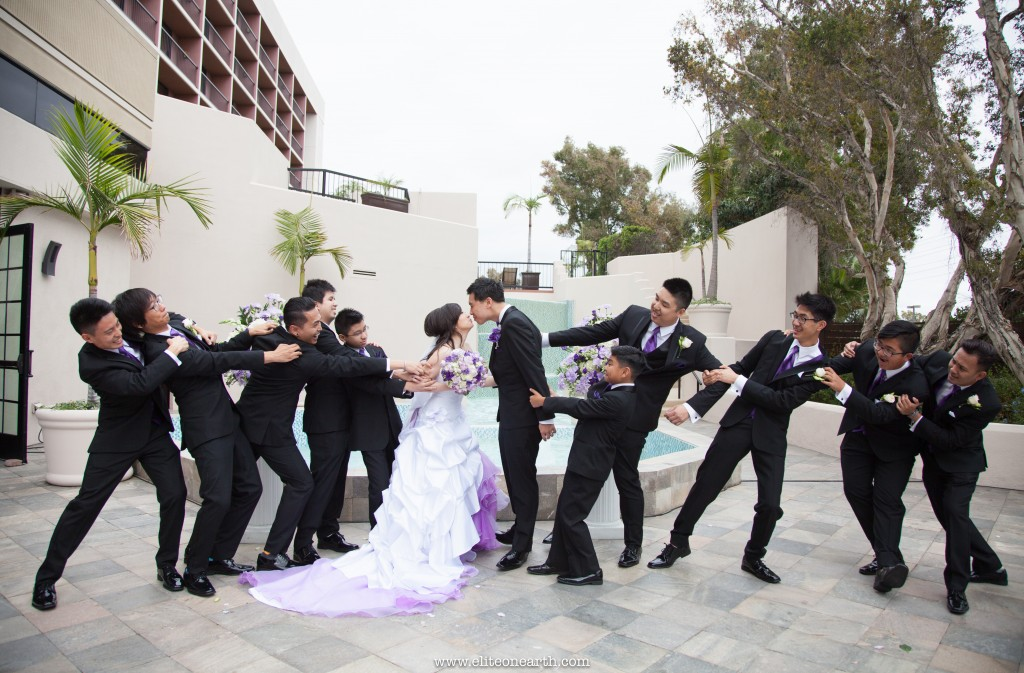 Costa Mesa Wedding-6729