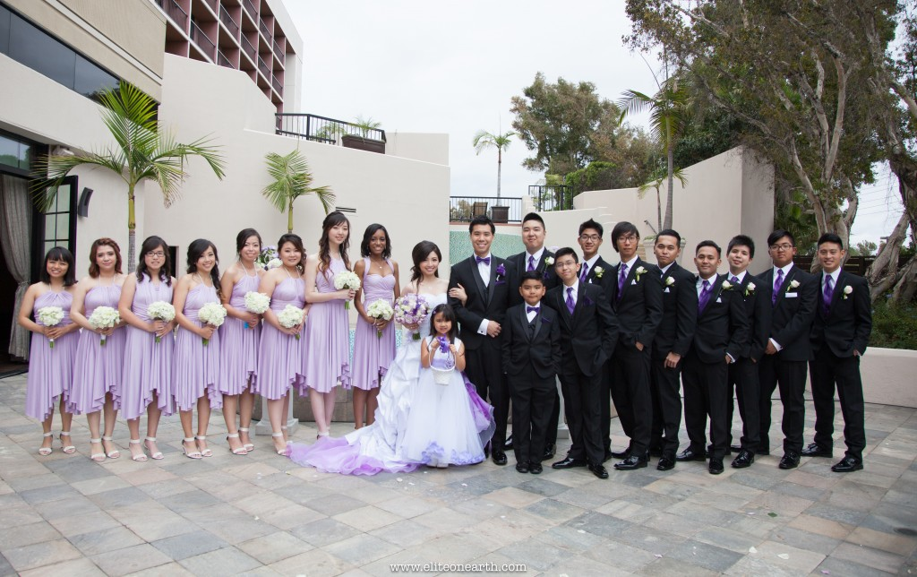 Costa Mesa Wedding-6731