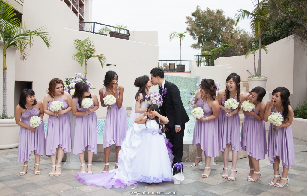 Costa Mesa Wedding-6769