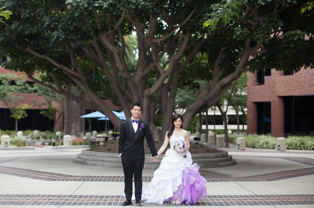 Costa Mesa Wedding-6890