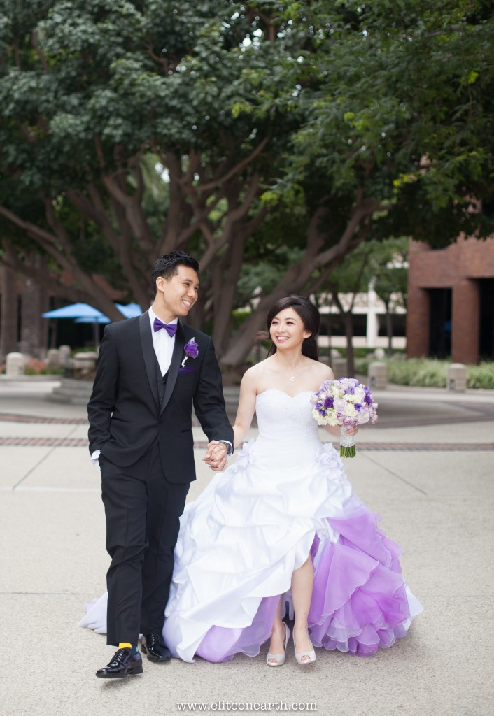 Costa Mesa Wedding-6905