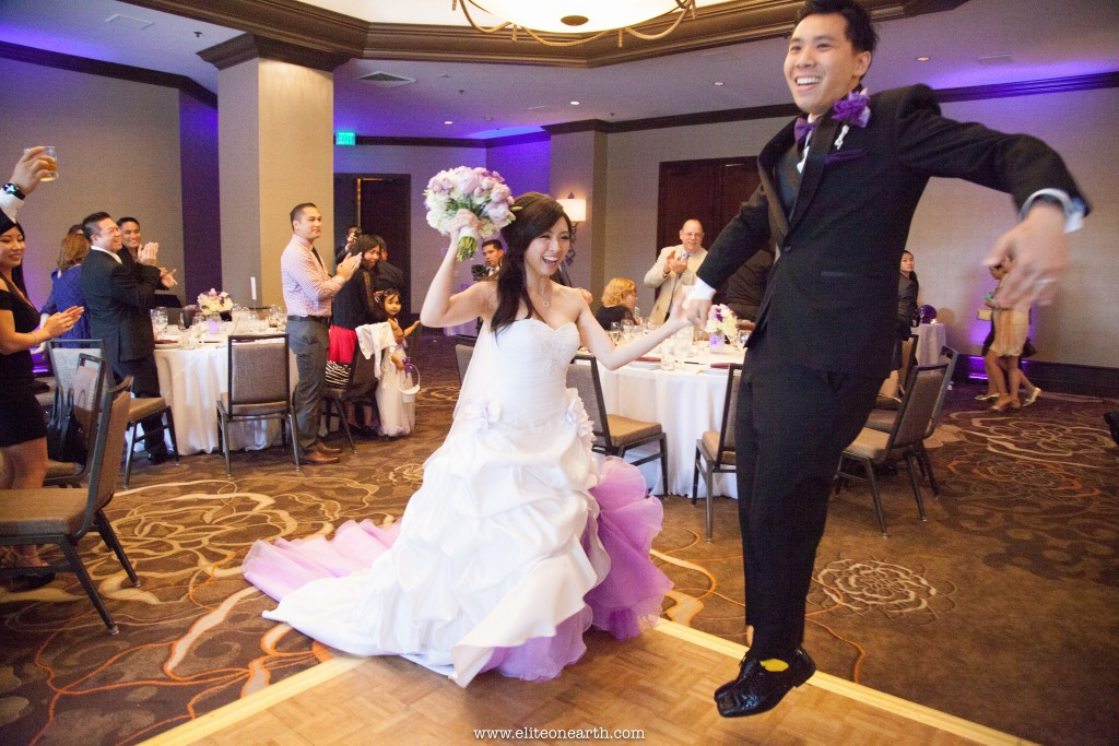 Costa Mesa Wedding-6979