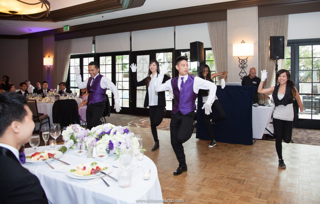 Costa Mesa Wedding-7045
