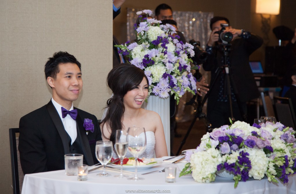 Costa Mesa Wedding-7078