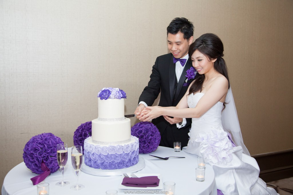 Costa Mesa Wedding-7225